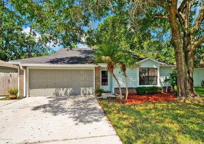 Jacksonville, FL home for sale located at 463 Moby Dick Dr S, Jacksonville, FL 32218