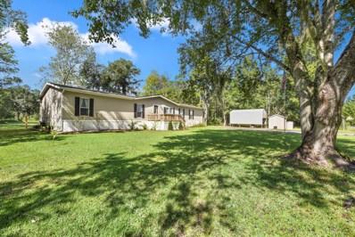 15566 Parete Rd, Jacksonville, FL 32218 - MLS#: 958923