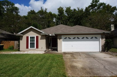 Jacksonville, FL home for sale located at 7565 Fawn Lake Dr N, Jacksonville, FL 32256