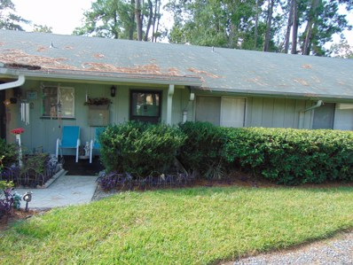 Orange Park, FL home for sale located at 1234 The Grove Rd, Orange Park, FL 32073