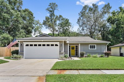 3178 N Laurel Grove, Jacksonville, FL 32223 - MLS#: 958936