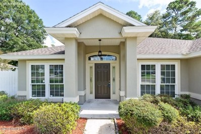 Jacksonville, FL home for sale located at 2727 Cold Creek Blvd, Jacksonville, FL 32221