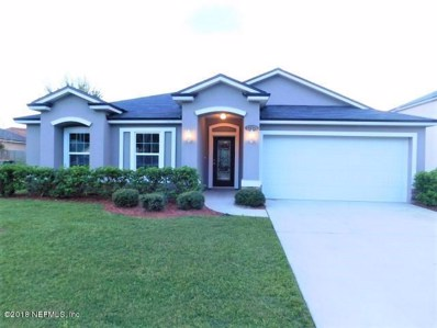 Jacksonville, FL home for sale located at 12379 Hagan Creek Dr, Jacksonville, FL 32218