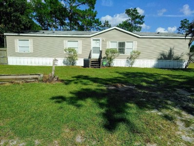 1999 Gentle Breeze Rd, Middleburg, FL 32068 - #: 958948