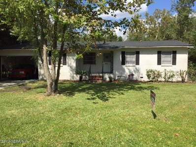 Jacksonville, FL home for sale located at 5425 Royce Ave, Jacksonville, FL 32205