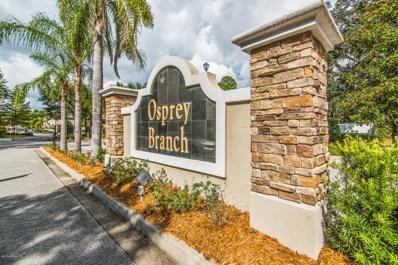 9410 Osprey Branch Trl UNIT 10-1, Jacksonville, FL 32257 - #: 958956