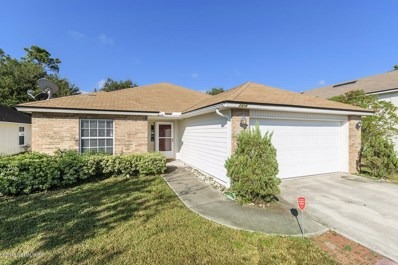 Jacksonville, FL home for sale located at 2414 Coachman Lakes Dr, Jacksonville, FL 32246