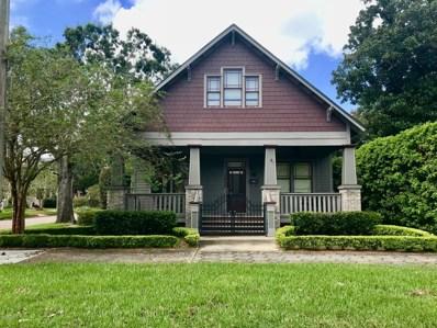 1902 N Market St, Jacksonville, FL 32206 - #: 958958