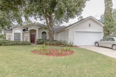 Orange Park, FL home for sale located at 2048 Water Crest Dr, Orange Park, FL 32003