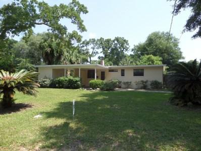 Jacksonville, FL home for sale located at 2415 Marble Dr, Jacksonville, FL 32211