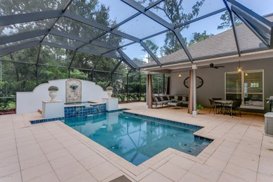 Fleming Island, FL home for sale located at 1671 Cinnamon Fern Ct, Fleming Island, FL 32003