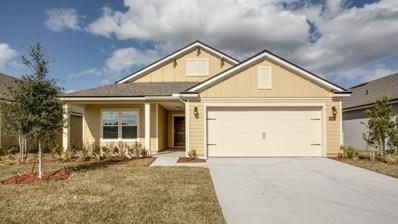 3661 Baxter St, Jacksonville, FL 32222 - #: 958981
