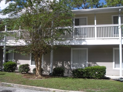 Jacksonville, FL home for sale located at 7740 Southside Blvd UNIT 202, Jacksonville, FL 32256