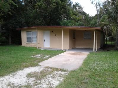 1011 Ardoon St, Jacksonville, FL 32208 - #: 958986