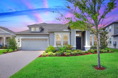 Ponte Vedra, FL home for sale located at 50 Stony Ford Dr, Ponte Vedra, FL 32081