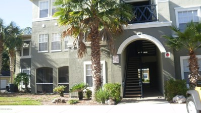 Jacksonville, FL home for sale located at 3591 Kernan Blvd S UNIT 216, Jacksonville, FL 32224