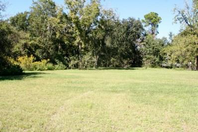Jacksonville, FL home for sale located at 465 Starratt Rd, Jacksonville, FL 32218