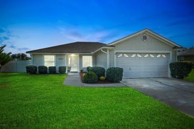4565 W Antler Hill Dr, Jacksonville, FL 32224 - MLS#: 959041