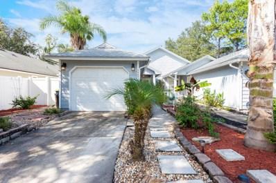 3889 Windridge Ct, Jacksonville, FL 32257 - MLS#: 959043