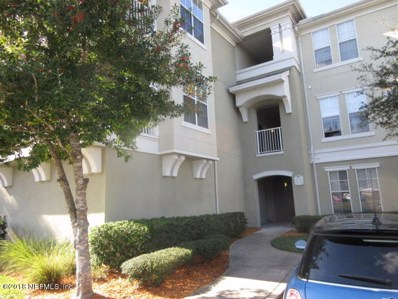 Jacksonville, FL home for sale located at 8290 Gate Pkwy W UNIT 204, Jacksonville, FL 32216