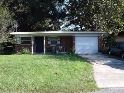 Jacksonville, FL home for sale located at 2959 W 4TH St, Jacksonville, FL 32254