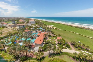 Palm Coast, FL home for sale located at 200 Ocean Crest Dr UNIT 316, Palm Coast, FL 32137
