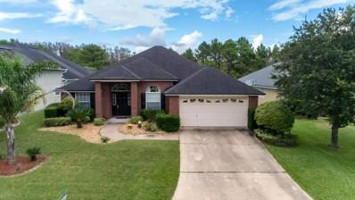 Orange Park, FL home for sale located at 3118 Wandering Oaks Dr, Orange Park, FL 32065