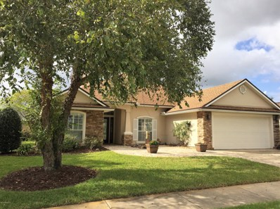 Jacksonville, FL home for sale located at 13868 Waterchase Way, Jacksonville, FL 32224