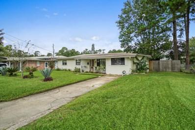 Jacksonville, FL home for sale located at 5435 Juno Dr, Jacksonville, FL 32207