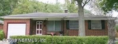 3515 Lowell Ave, Jacksonville, FL 32254 - #: 959078
