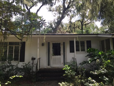 Jacksonville, FL home for sale located at 1718 Cornell Rd, Jacksonville, FL 32207