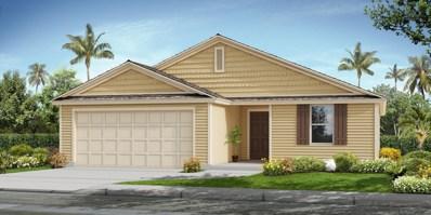 Jacksonville, FL home for sale located at 3548 Shiner Dr, Jacksonville, FL 32226