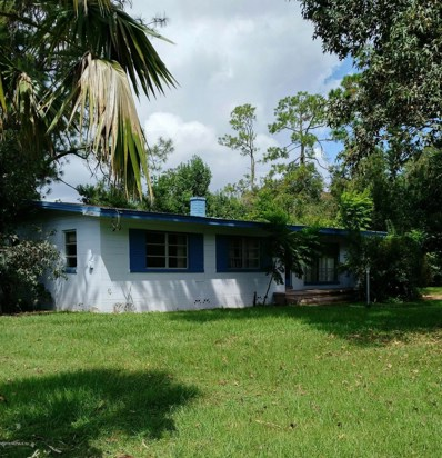Jacksonville, FL home for sale located at 7204 Balboa Rd, Jacksonville, FL 32217