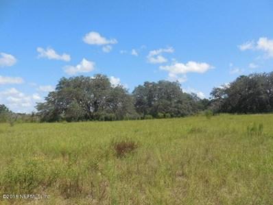Pomona Park, FL home for sale located at 178 Prospect St, Pomona Park, FL 32181