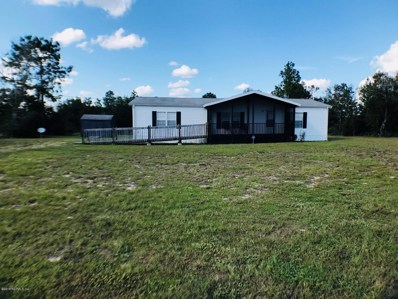 5780 Sequoia Rd, Keystone Heights, FL 32656 - MLS#: 959100
