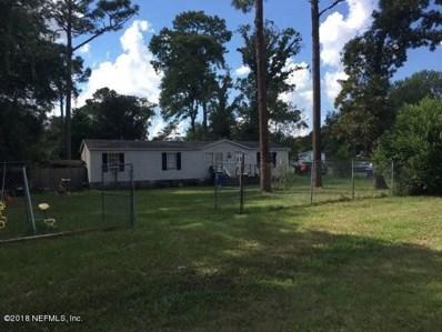2280 Longreene Rd N, Jacksonville, FL 32218 - #: 959102