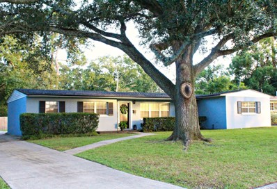Jacksonville, FL home for sale located at 5509 Salerno Rd, Jacksonville, FL 32244
