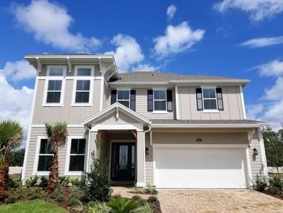 171 Renwick Pkwy, St Augustine, FL 32095 - #: 959121