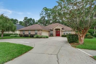 9224 Starpass Dr, Jacksonville, FL 32256 - MLS#: 959122
