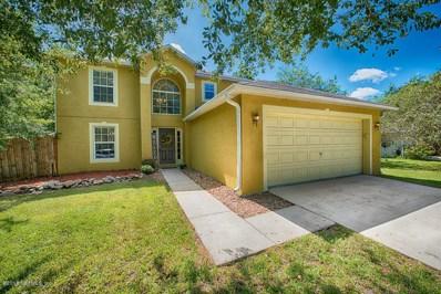 3285 Carlotta Rd, Middleburg, FL 32068 - MLS#: 959123