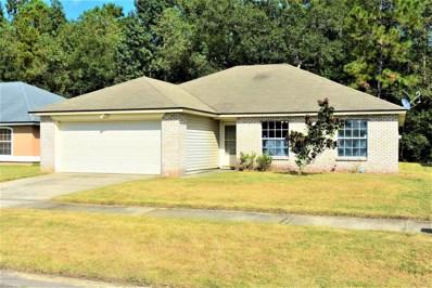 Jacksonville, FL home for sale located at 6473 Skyler Jean Dr, Jacksonville, FL 32244