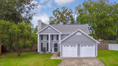 Middleburg, FL home for sale located at 3152 Killdeer Ct, Middleburg, FL 32068