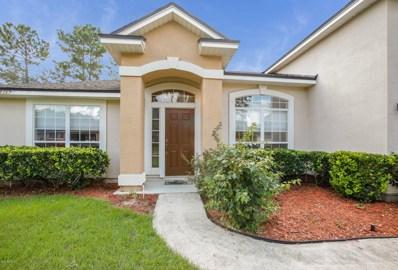 Middleburg, FL home for sale located at 2357 Oak Point Ter, Middleburg, FL 32068