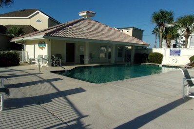 117 Kingston Dr, St Augustine, FL 32084 - #: 959132