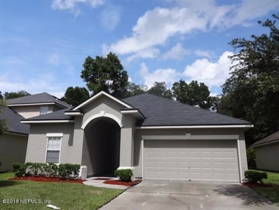 Jacksonville, FL home for sale located at 6929 Morse Oaks Dr, Jacksonville, FL 32244