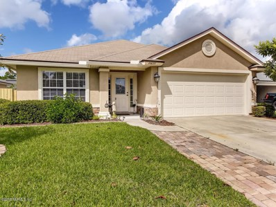 Yulee, FL home for sale located at 86037 Bellagio Ct, Yulee, FL 32097