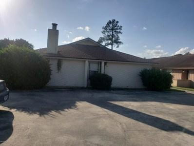 1324 Jefferson Ave, Orange Park, FL 32065 - #: 959143