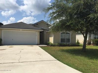 921 Oak Arbor Cir, St Augustine, FL 32084 - MLS#: 959145