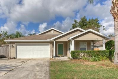 Jacksonville, FL home for sale located at 13556 Ashford Wood Ct E, Jacksonville, FL 32218