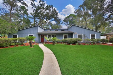Jacksonville, FL home for sale located at 11449 Sedgemoore Dr E, Jacksonville, FL 32223